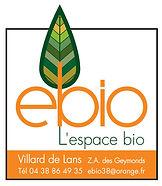 logo_ebio.jpg