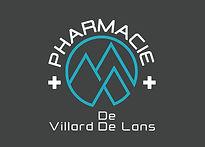 logo-pharmacie de VDL.jpg