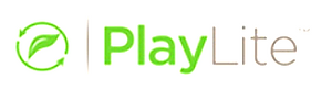 Playlite_edited.png