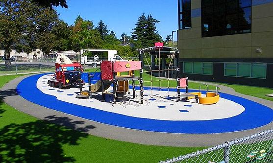 playground after_edited.jpg