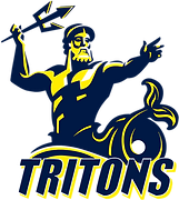 Tritons_edited.png