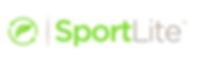 Sport lite_edited.png