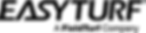 EasyTurf Logo_blk_55px.png