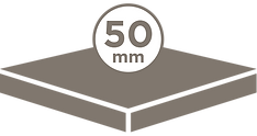 TG_Playlite_icon_50mm.png