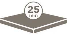 TG_Playlite_icon_25mm.png