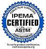 IPEMA_edited.jpg