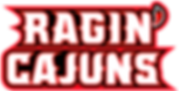 Ragin Cajuns_edited.png