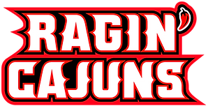 Ragin Cajuns_edited.png