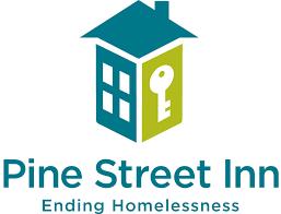Lawson & Weitzen is Proud to Sponsor Pine Street Inn Event