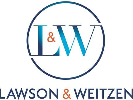 Michael S. Rabieh Joins Lawson & Weitzen as a Partner