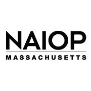 Darly David Speaks on NAIOP Panel