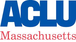 ACLU of Massachusetts Logo
