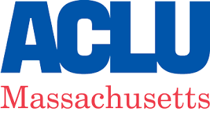 Lawson & Weitzen Proudly Supports the ACLU