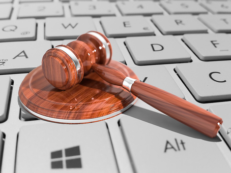 As Long As It Takes: SJC to Consider Virtual Evidentiary Hearings for Motions to Suppress