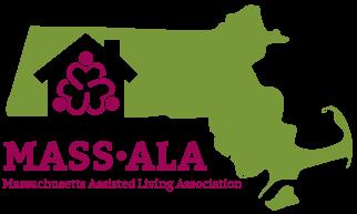K. Scott Griggs to Speak at Mass. ALA Webinar
