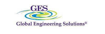 GES - Global Engineering Solutions