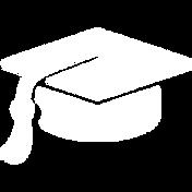 graduation-cap-xxl.png