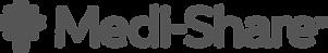 logo-medishare-gray.png