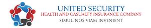 USHC Logo_4C 393x74 for website.png