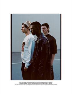 Lost-Boys-Grant-Legan-MMSCENE-Magazine-1