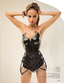 zink magazine 2015