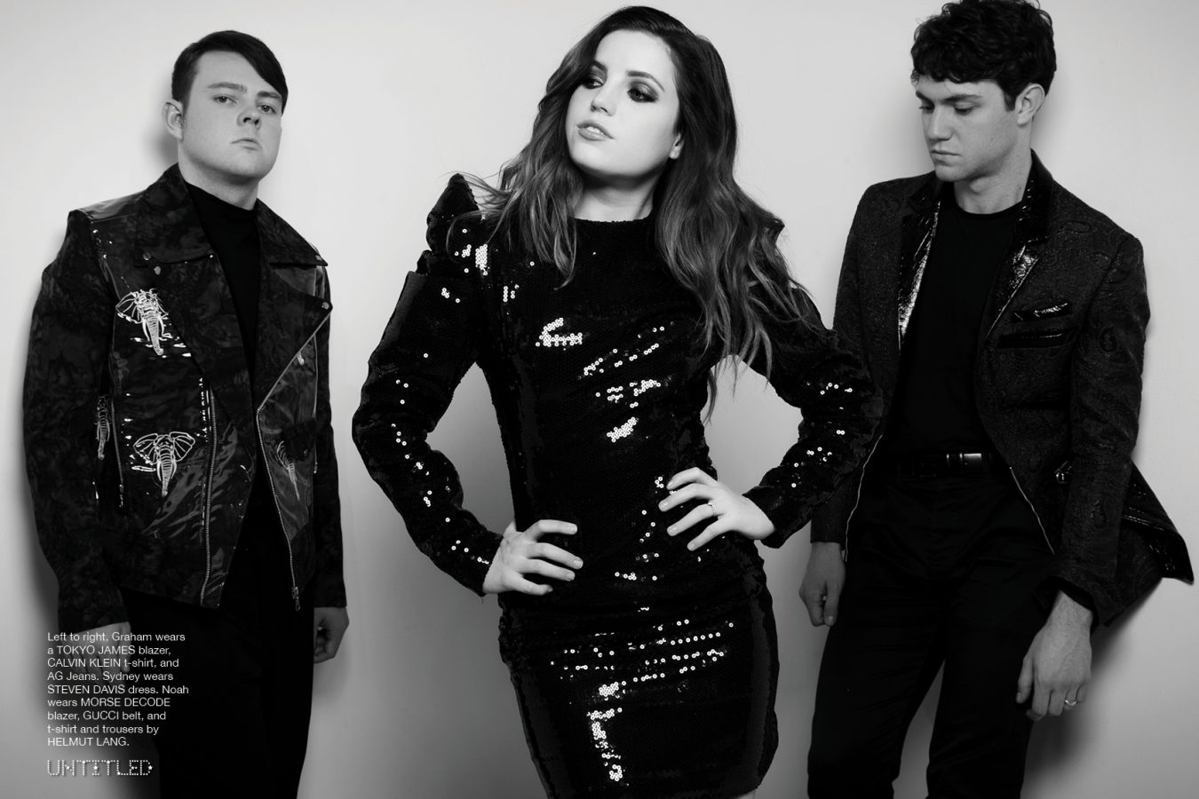 ECHOSMITH-The-Untitled-Magazine-Photogra