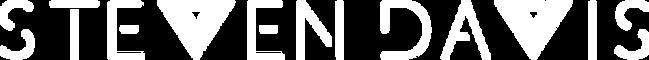 steven-davis-logo-full.png