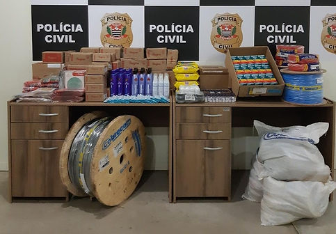 policia-civil2.jpeg