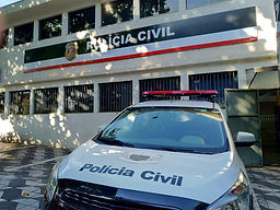 whatsapp_image_2019_12_24_at_07_57_52-20