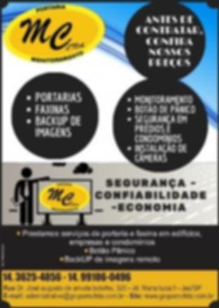 MC_SEGURANÇA_MARINS.jpg