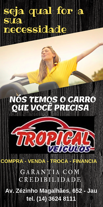 TROPICAL VEICULOS.png