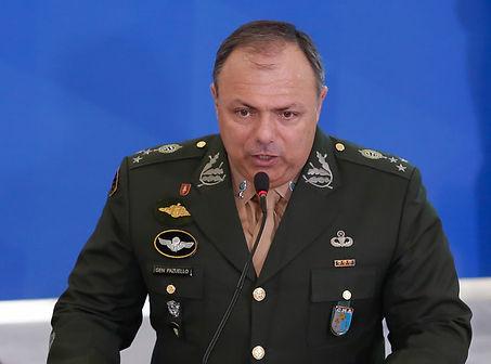 general-pazzuelo-1-868x644.jpg