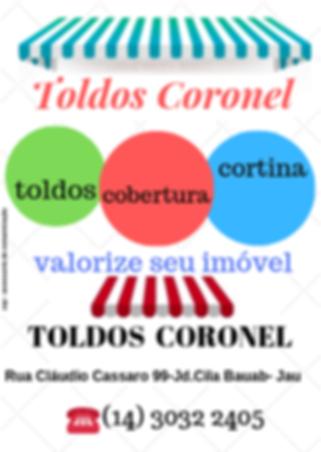 Cu00f3pia de Toldos Coronel.png