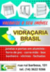 Cu00f3pia de vidrau00e7aria_brasil.jpg