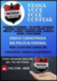 NOSSA_SEGURAÇA.jpg