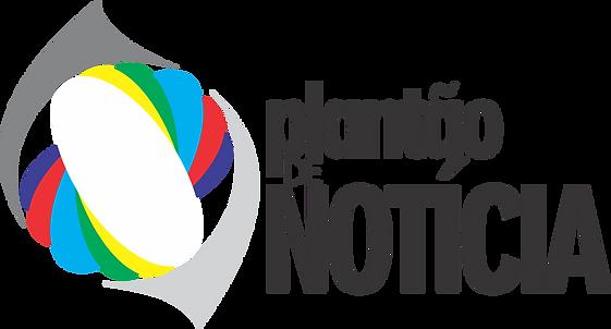 PLANTÃO-MONTEIRO.png