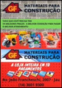 gf_materiais_de_c_onstrção.jpg