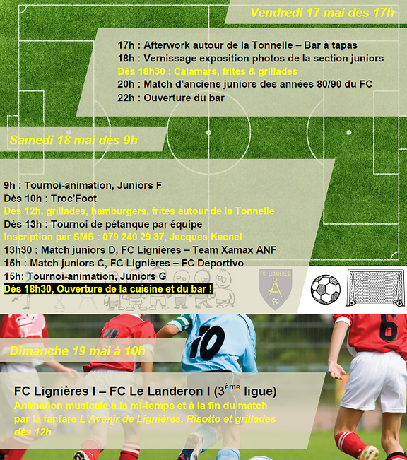 50ème_juniors_recto_site.png