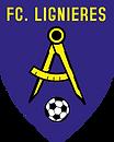 FC Lignières