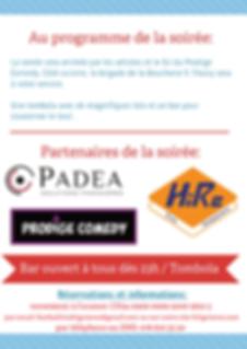 flyer_souper_soutien_2019_verso.png