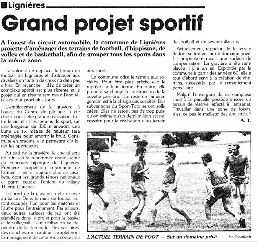 premisses_1987