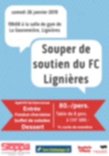 flyer_souper_soutien_2019_recto.png