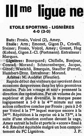 résumé_match_étoile_lignieres
