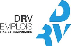 drv.png