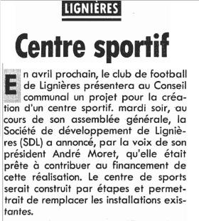 projet_FC_04.1990