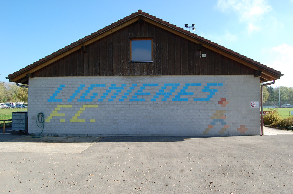 football club FC Lignières Plateau de Diesse Neuchâte