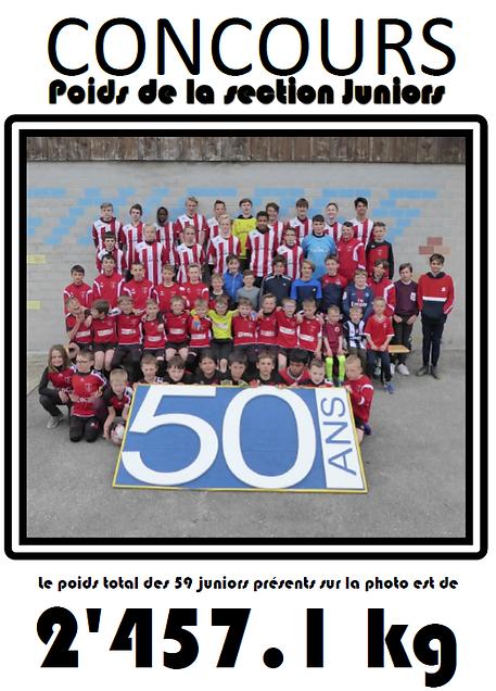 resultat_concours_poids_juniors.png