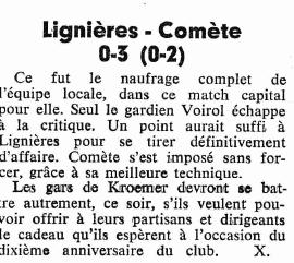 lignieres_comete_2