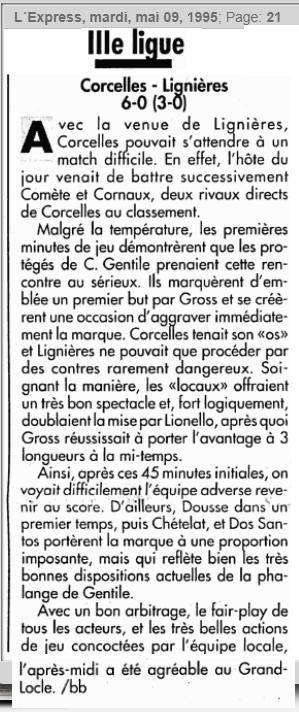 lignieres_corcelles