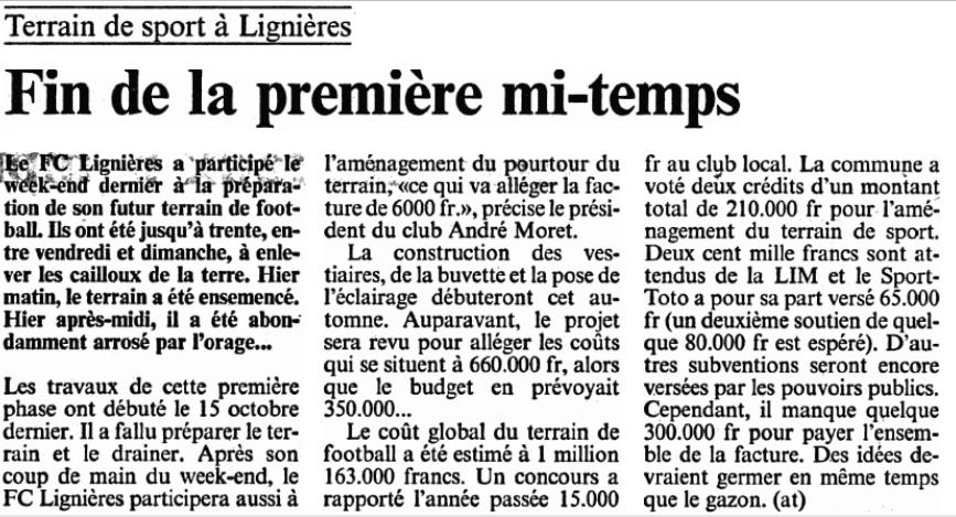 fin1ermitemps_06.1991